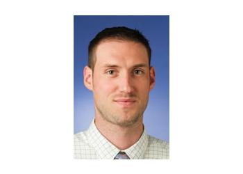 Belleville orthodontist DR. MICHAEL J. PONIKVAR, DDS, MS