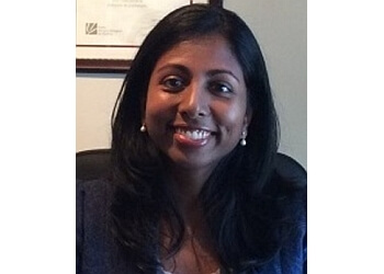 Longueuil marriage counselling DR. Nilmini De Silva, Ph.D
