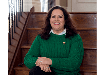 Windsor chiropractor DR. REENA PATHAK, DC
