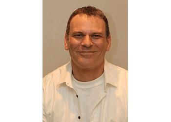 Brampton cosmetic dentist Dr. Robert Axelrad