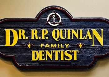 3 Best Cosmetic Dentists in Saint John, NB - Expert ...