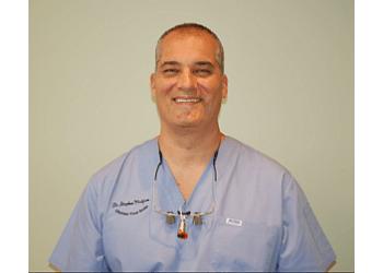 Kelowna cosmetic dentist DR. STEPHEN MALFAIR - CHOOSE YOUR SMILE