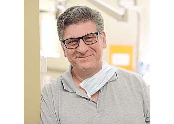 Brantford dentist DR. STEVEN DESKIN - BRANTFORD NORTH DENTAL