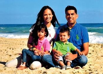 Markham children dentist  DR. SUMEET BHALLA, DDS, FRCD