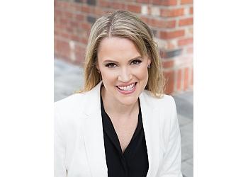 Maple Ridge psychologist DR. SUSAN HUNT, R. PSYCH