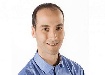 Levis dentist DR. VINCENT FALLON