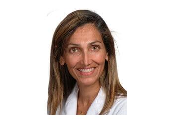 Ajax orthodontist DR. WINNIE GREWAL, DDS, D. Ortho, FRCD(C)