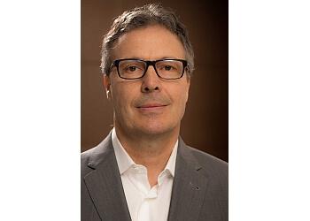 Gatineau plastic surgeon DR. YVES TOUPIN