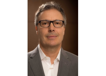 Gatineau plastic surgeon DR. YVES TOUPIN, MD