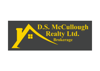 D.S. McCullough Realty ltd. Brokerage