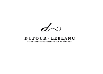 Quebec accounting firm DUFOUR LEBLANC