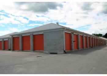 Oshawa storage unit DURHAM MULTI STORAGE inc.