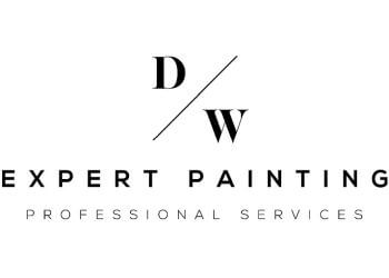 D.W. Expert Painting
