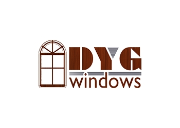 Coquitlam window company DYG Windows LTD.