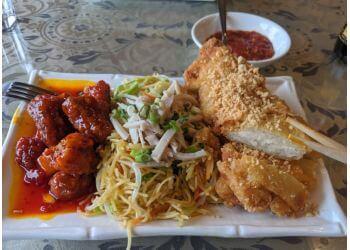 Nanaimo seafood restaurant Da Tang Chinese Seafood Restaurant
