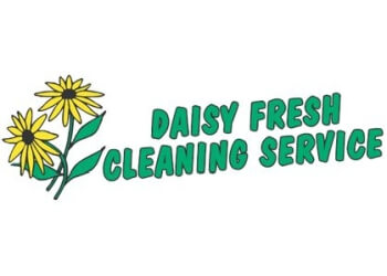 Cambridge house cleaning service Daisy Fresh Cleaning Service