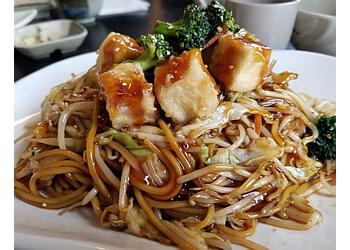 Abbotsford japanese restaurant Dake Japanese Restaurant