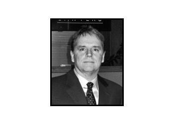 Victoria criminal defense lawyer Dale Marshall