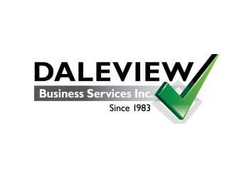 Cambridge tax service Daleview Business Services