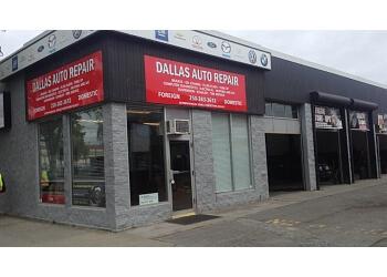 3 Best Car Repair Shops in Victoria, BC - Expert ...