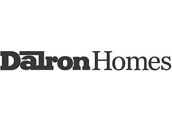 Sudbury home builder Dalron Construction Limited