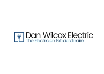 Langley electrician Dan Wilcox Electric, Inc.