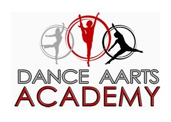 Stratford dance school Dance Aarts Academy
