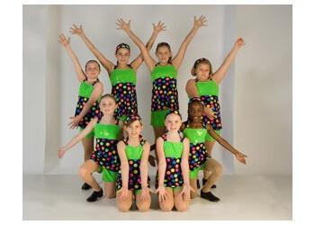 Dance Designs Dance Studio