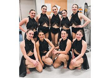 Brantford dance school Dance Discovery