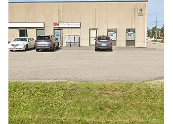 North Bay dance school Dance Expressions de danse
