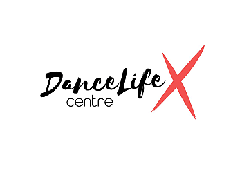 Toronto wedding dance choreography DanceLife X Centre