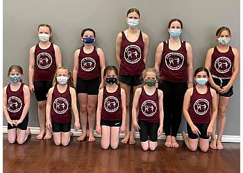 Danceability Saint John Dance Schools