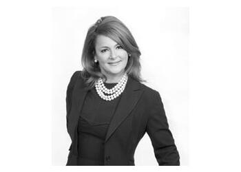 Gatineau bankruptcy lawyer Dani Ann Robichaud