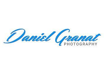 Daniel Granat Photography