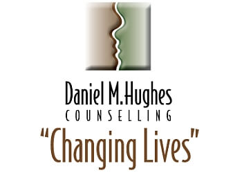 Victoria marriage counselling Daniel M Hughes, MFT, RCC