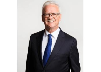 Regina Divorce Lawyers Daniel Tapp Barristers & Solicitors