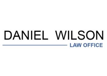 Pickering estate planning lawyer Daniel Wilson Law Office