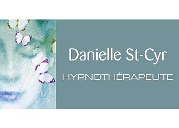Longueuil hypnotherapy Danielle St-Cyr Hypnothérapeute