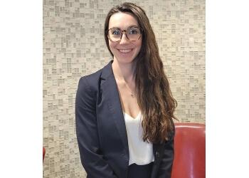 Sudbury estate planning lawyer Danielle Vincent - Michel & Vincent Law