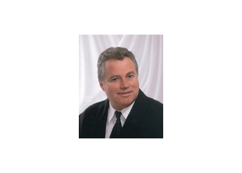 Sault Ste Marie mortgage broker Danny Alessandrini