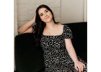 Oakville wedding photographer Darby Mitchell Photography
