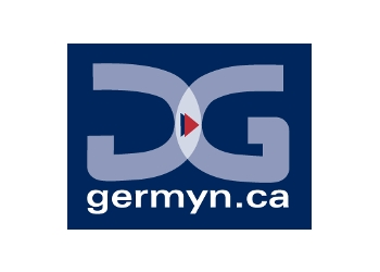 Surrey real estate agent Darin Germyn - Personal Real Estate Corporation