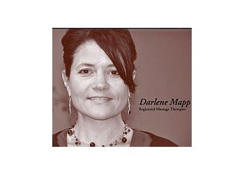 Darlene Mapp & Associates Inc