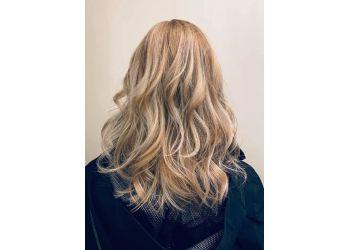 Saint John hair salon Darrell Allen Hair Studio