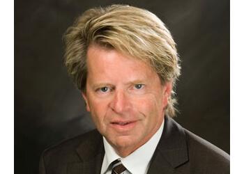 Red Deer real estate lawyer Darrell R. Moore - Johnston Ming Manning LLP