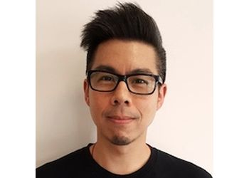 Richmond physical therapist Darren Chuang, BSc.PT, CAFCI, CGIMS, CGTTP - ATLAS PHYSIOTHERAPY CENTRE (PT HEALTH)