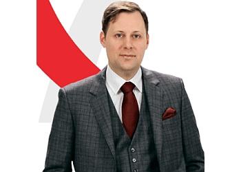 St Johns bankruptcy lawyer Darren D. O'Keefe