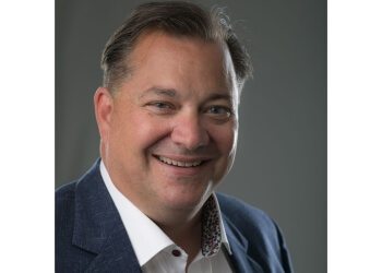 Regina Estate Planning Lawyers Darryl D. Lucke - LUCKE LAW