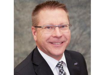 Daryl Harris Winnipeg Mortgage Brokers