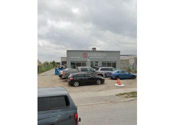 auto body shops  brampton  threebestrated